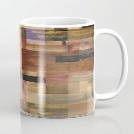 Stains over time Coffee Mug