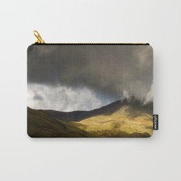 Seatallan Carry-All Pouch