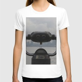 Londsdale Lookout T-shirt