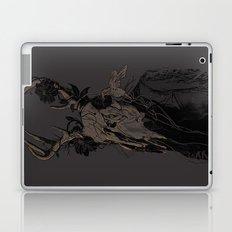 The Optimist Laptop & iPad Skin
