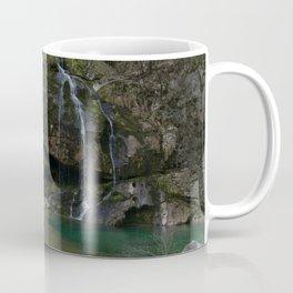 Slap Virje Coffee Mug