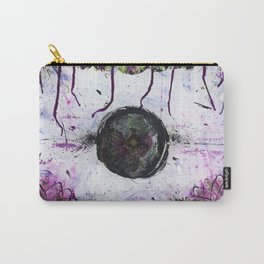 Mystical revelation Carry-All Pouch