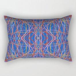 Engkanto Rectangular Pillow