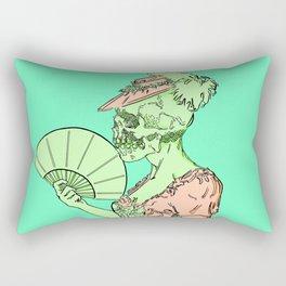 Queen Mary Elisabeth Rectangular Pillow