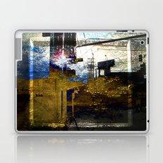Beauty Beyond The Frame Series Laptop & iPad Skin