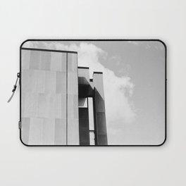 Architecture (I) Laptop Sleeve
