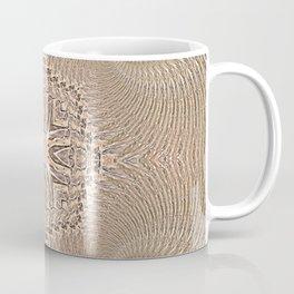 Clove Bud Essential Oil Energy Essence Coffee Mug