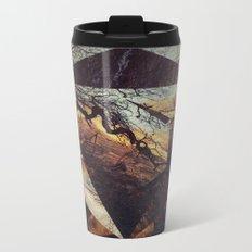 drrtmyth Metal Travel Mug