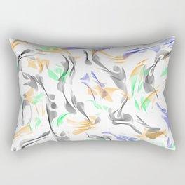 fantasy 2 Rectangular Pillow