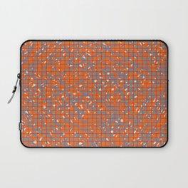 jesenski Laptop Sleeve