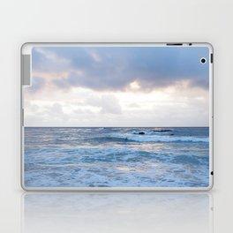 Momentarily Laptop & iPad Skin