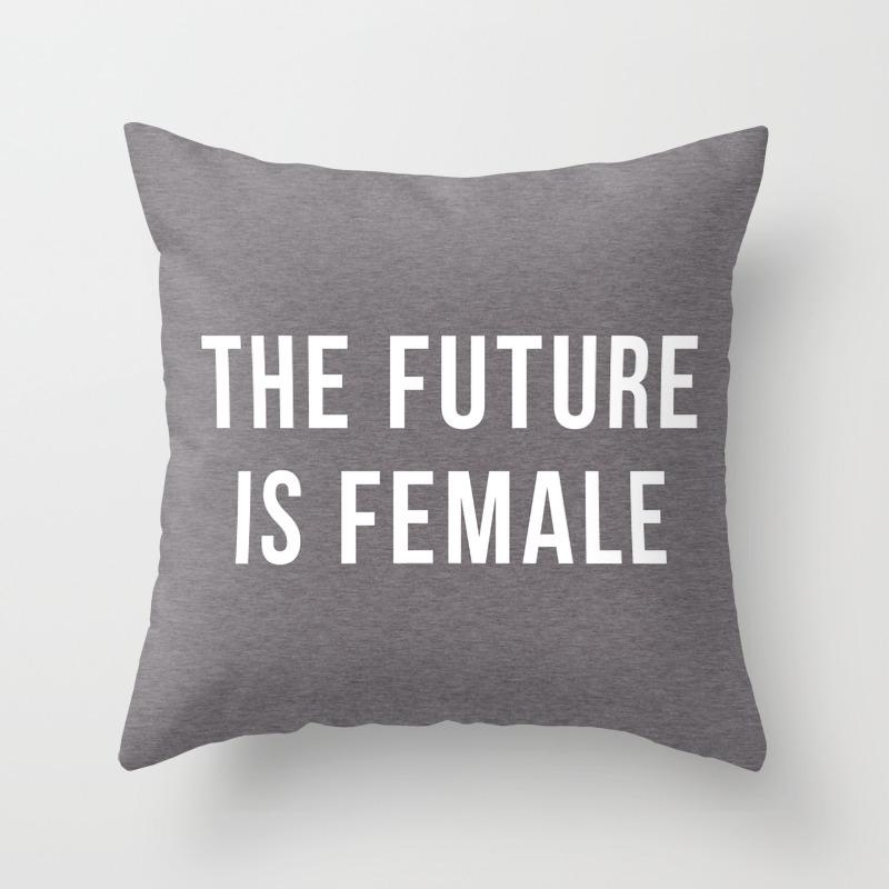 jokes throw pillows society6