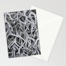 The Lovely Bones Stationery Cards