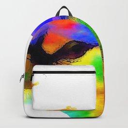Color VIII Backpack
