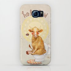 Holy Cow! Slim Case Galaxy S6