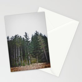 Glen Nevis Estate Stationery Cards