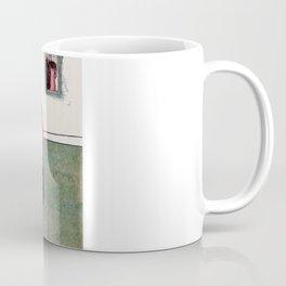 The Monster Series (7/8) Coffee Mug