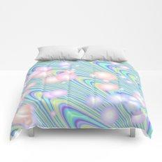 Balls Comforters