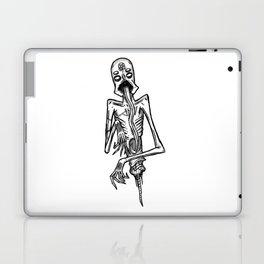 Spectre Laptop & iPad Skin