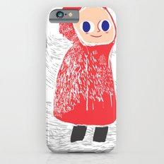 Newest Stuff Slim Case iPhone 6s