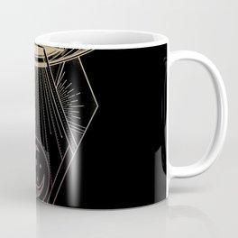 Galactic Federation of Light Coffee Mug