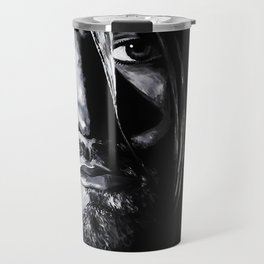 Kurt Travel Mug
