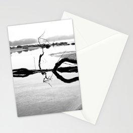 Stillness Stationery Cards