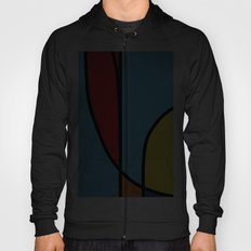 Untitled titulable Hoody