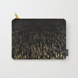 golden yard Carry-All Pouch