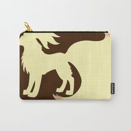 Ninetales Carry-All Pouch