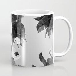 Botanical Ampersand Coffee Mug