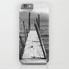 the bridge iPhone 6s Slim Case