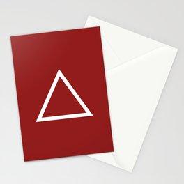 Mugen Stationery Cards