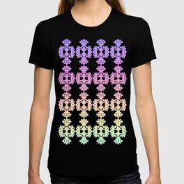 Sorbet in Casablanca T-shirt