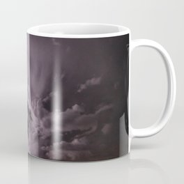 Strike Coffee Mug
