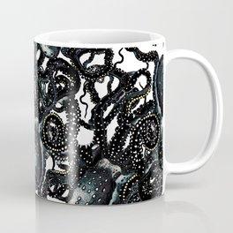 Riptide_oilslick Coffee Mug