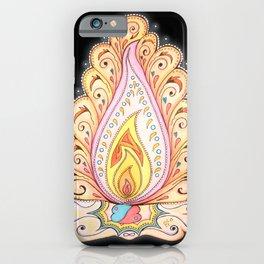 Aeon iPhone Case