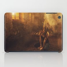 Afterglow iPad Case