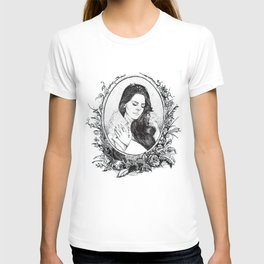 LDR XI T-shirt