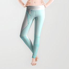 Water Jug Leggings