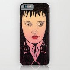 Lydia Deetz Slim Case iPhone 6s