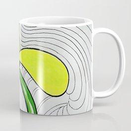 OTOÑO 2 Coffee Mug