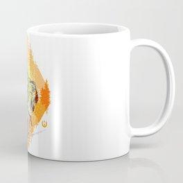BNW MOTO Coffee Mug