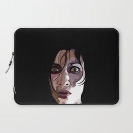 Fear Laptop Sleeve