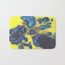 Abstruso#2 Bath Mat