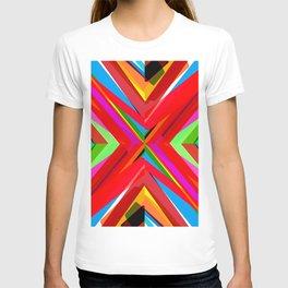 Bifröst 96 T-shirt