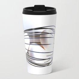 Whisk It Up Travel Mug