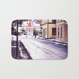 iceland - 101 scarti d'autore_035 Bath Mat
