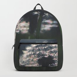 whispers in the wind Backpack