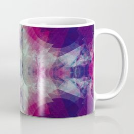 Betrachtung Coffee Mug